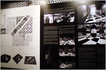 M.C. Escher: El Arte de lo Imposible