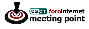 Logo ESET - FIMP