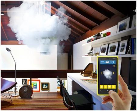 estacion-meteorologica-nebula-12.jpg