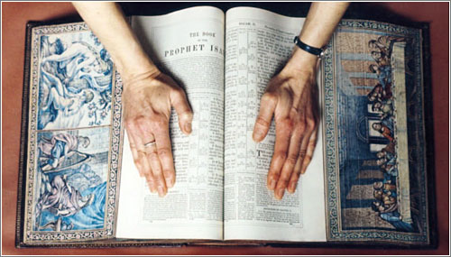 Esteganografia-Libros