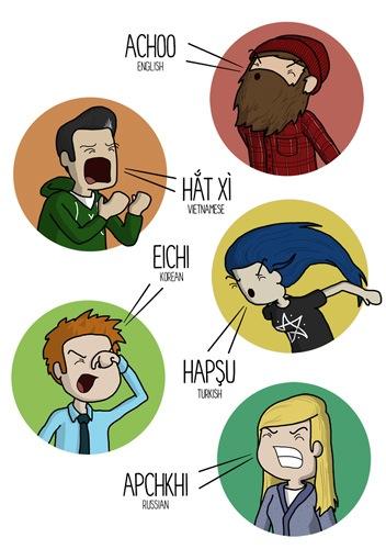 estornudos-10-idiomas-chapman.jpg
