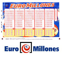 Euromillones2011