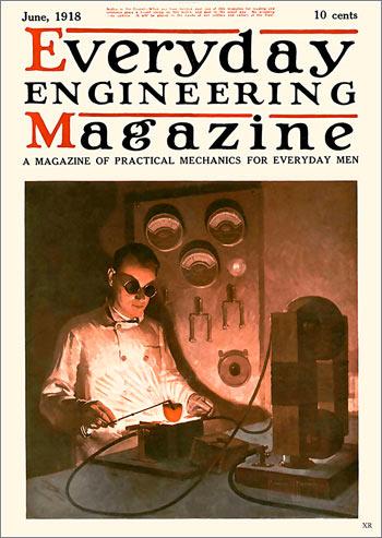 Everyday-Engineering