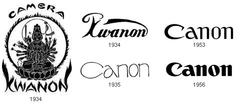 evo-logos-tecnologicas.png