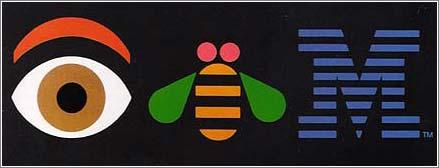 Eye-Bee-Em