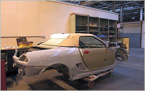 Fabrica Longbridge-01