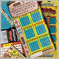 Cracking the Scratch Lottery Code / Wired