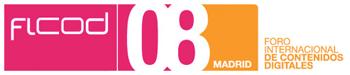 Ficod-2008-Logo