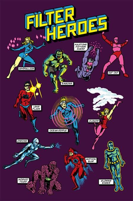 filter-heroes.jpg