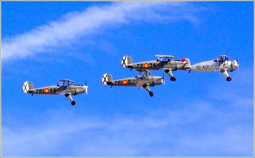 Aviones de la FIO (CC) Alvy