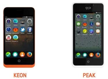 firefox-os-geeksphone-moviles.jpg