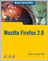 Firefox2-Libro