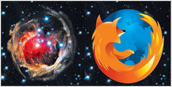 Firefoxstar