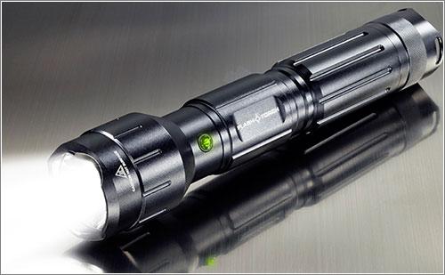 Flashtorch-500Px