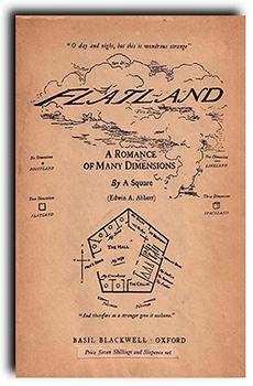 Flatland-Book
