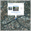 Flickr-Maps