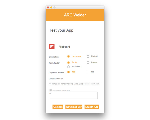 Flipboard-Android-En-Os-X-0
