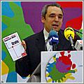 FON/PSOE, Rafael Simancas (La Latina)