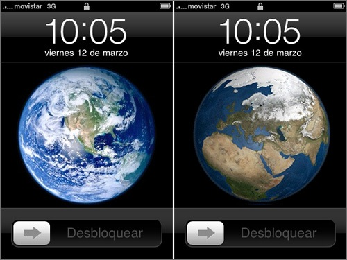 fondo-iphone-otro-lado.jpg