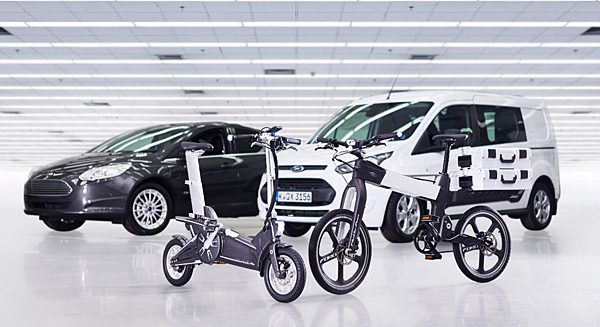 Ford-Mode-Mwc-2015