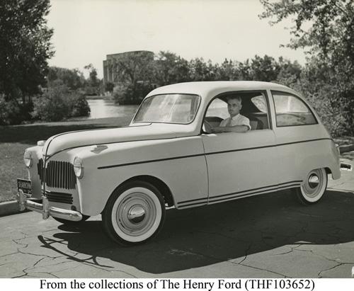 Ford-Bioplastico-1941