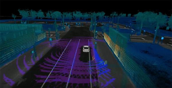 Ford-Lidar-Nievemapas-3D-