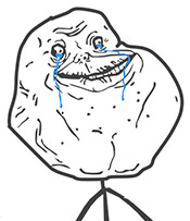 Forever-Alone-300Px-1