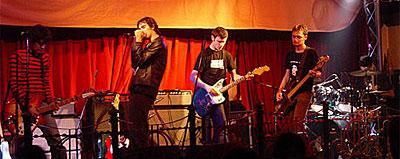 foto-fiesta-musicstrands.jpg