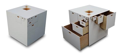 Fractal 23 (c) Takeshi Miyakawa Design