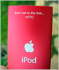 From-Lost-To-Ipod
