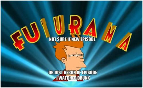 Futurama-Notsure-Newep
