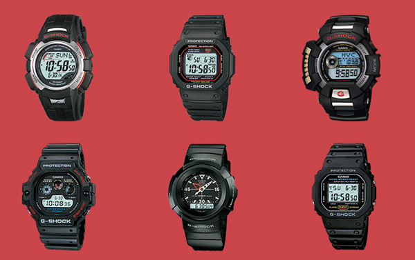 G-Shock-Casio-Gear-Patrol