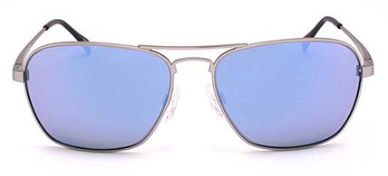 Gafas-Daltonismo