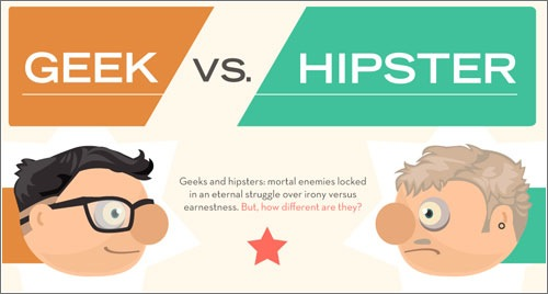 geek-vs-hipster-grafico.jpg