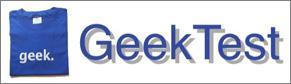 Geektest-Anieto2K-1