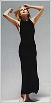 Geena Davis: 1,83 m.