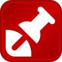 Geotag-Icon-V2