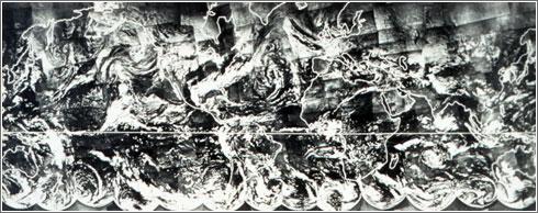 Global Weather 1965