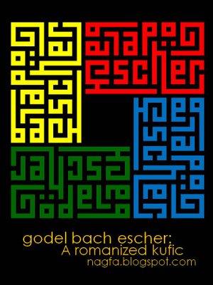 Godelbachescher
