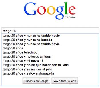 Google-A-Los-20