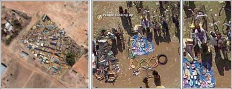 Google-Earth-Jack-Bauer