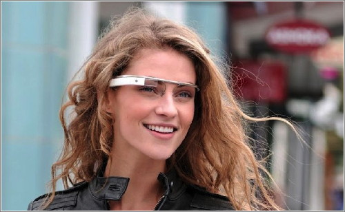 Google-Glass-Blonde