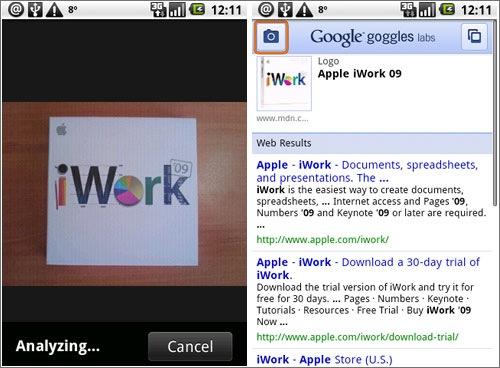 google-goggles-iwork.jpg