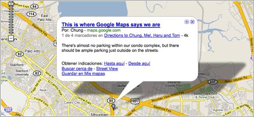 Google-Maps-Google-Maps
