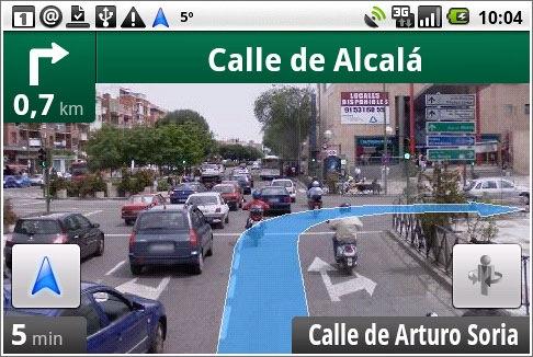 google-maps-navegador-2.jpg