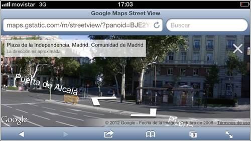 google-street-view-iphone.jpg