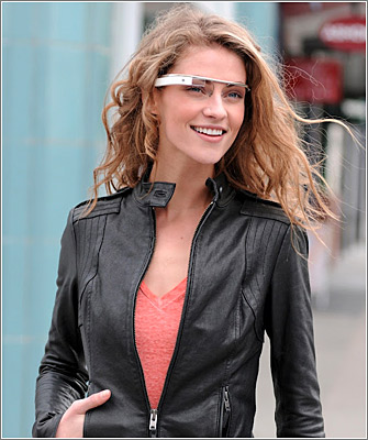 Googleglasses2