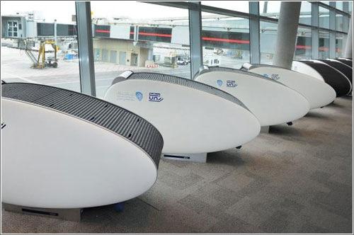 gosleep-aeropuerto-abu-dhabi.jpg