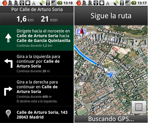 gps-google-maps-peatonal.png