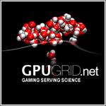 PS3GRID-GPUGRID